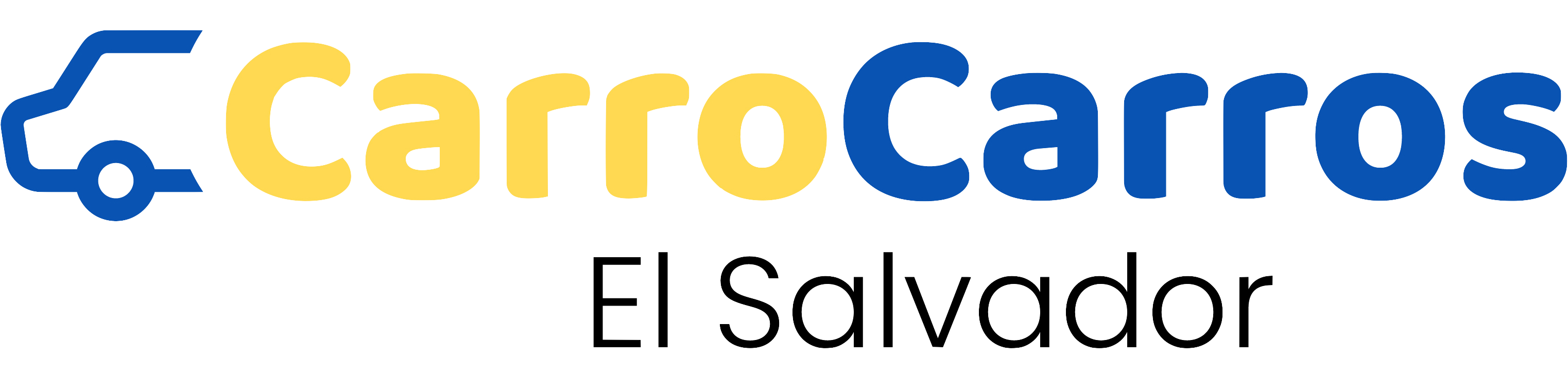 Elsalvador logo